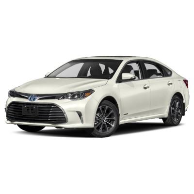Toyota Avalon ( 2019 )
