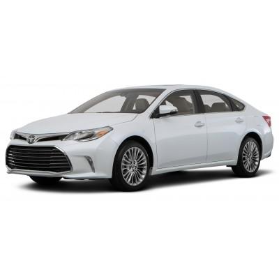Toyota Avalon ( 2013-2018 )