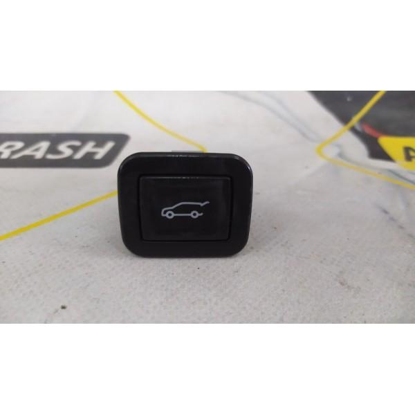 Кнопка закрытия багажника на Buick Envision
