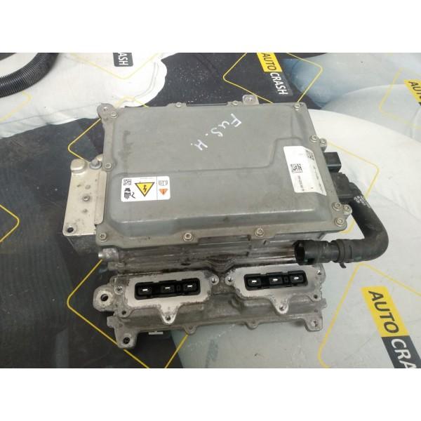 Инвертор на Ford Fusion Hybrid USA 2012-2019