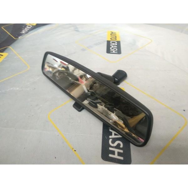 Зеркало внутрисалонное на Ford Fusion Hybrid USA 2012-2019