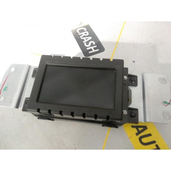 Дисплей экран, монитор на Ford Fusion Hybrid USA 2012-2019