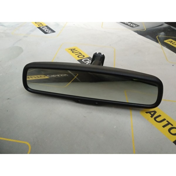 Внутрисалонное зеркало на Honda Accord 2015 Hybrid USA 76400-SZA-A21