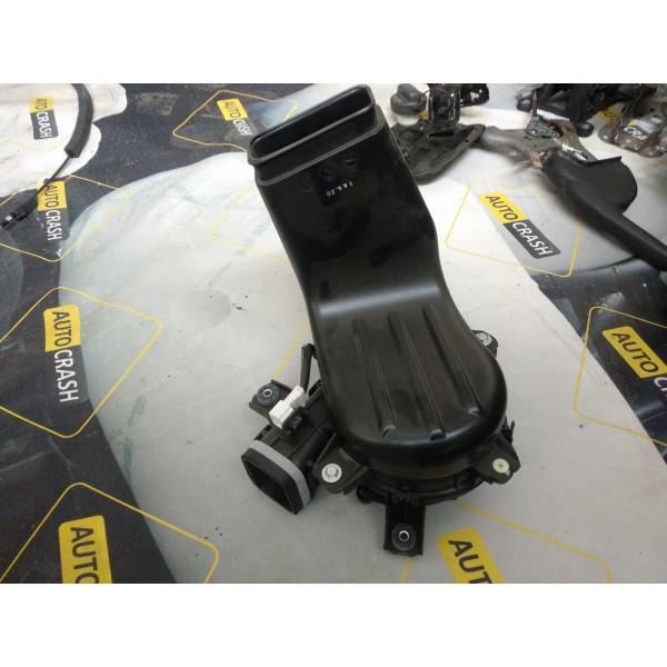 Вентилятор охлаждения батареи на Honda Accord 2015 Hybrid USA 1J810-5K1-0032