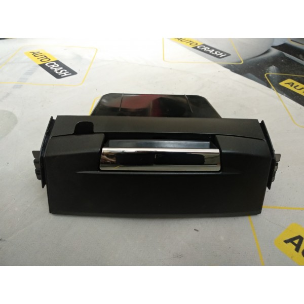 Box для хранения на Honda Accord 2015 Hybrid USA ac_box_01