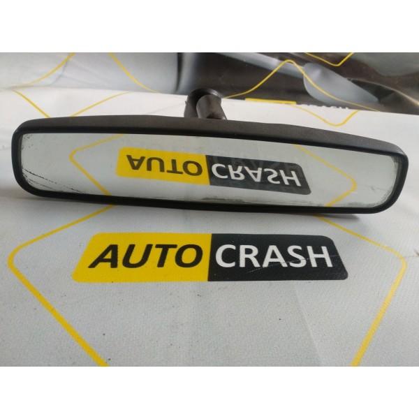 Зеркало внутрисалонное на Toyota Camry 55 2015-2017