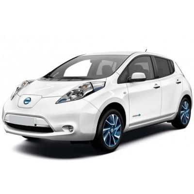 Nissan Leaf ( 2010 - 2017 )