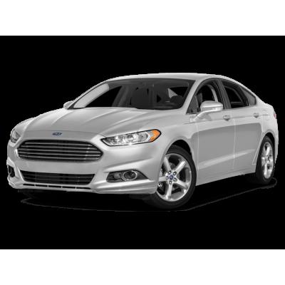 Ford Fusion ( 2012 - н.в. )