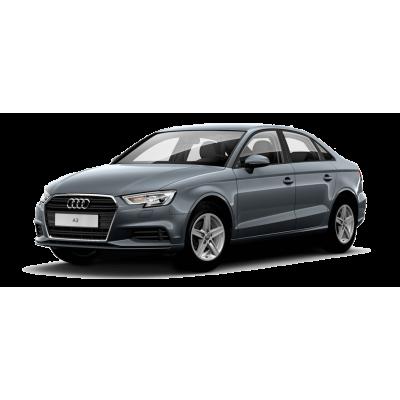 Audi A3 (2012 - н.в.)