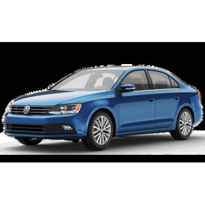 Volkswagen Jetta 6 ( 2011-2018 )