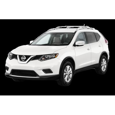 Nissan Rogue (2014-2020)