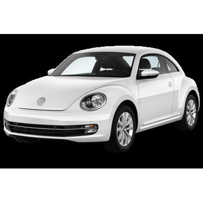 Volkswagen Beetle (2011- н.в.)