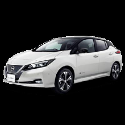Nissan Leaf ( 2017 - н.в. )